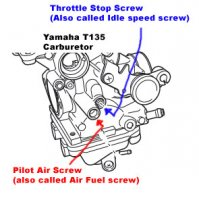 air-fuel-idle-screw.jpg