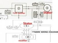 yamaha lc 135 wiring diagram - wiring diagram quit-local-a -  quit-local-a.maceratadoc.it  maceratadoc.it
