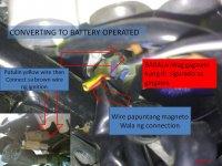 images?q=tbn:ANd9GcQh_l3eQ5xwiPy07kGEXjmjgmBKBRB7H2mRxCGhv1tFWg5c_mWT Yamaha Mio Sporty Headlight Wiring Diagram