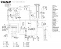 Sensational Wiring Diagram Yamaha Jupiter Z Basic Electronics Wiring Diagram Wiring Digital Resources Anistprontobusorg
