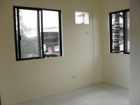 Affordable Apartment For Rent Makati Area Yamaha