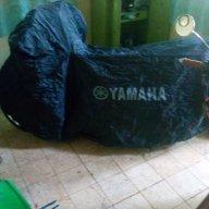 Sprocket Combi For Mx King :-) Noobie   Yamaha T150 / T135 - mx king