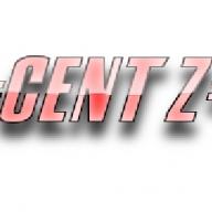 centz