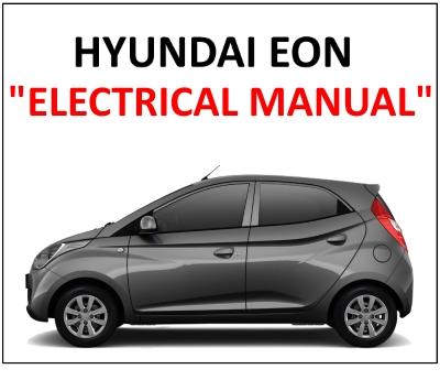 Hyundai eon wiring diagram wiring diagram hyundai eon electrical manual rh yamahat135 com 2004 hyundai sonata wiring diagram hyundai golf cart wiring diagram asfbconference2016 Images